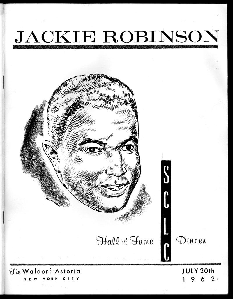 Hall of Fame By Popular Demand Jackie Robinson and Other
